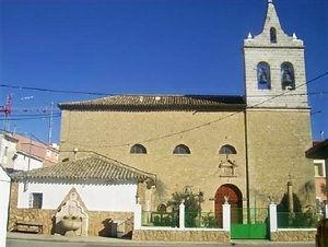 Chillaron_de_Cuenca.jpg