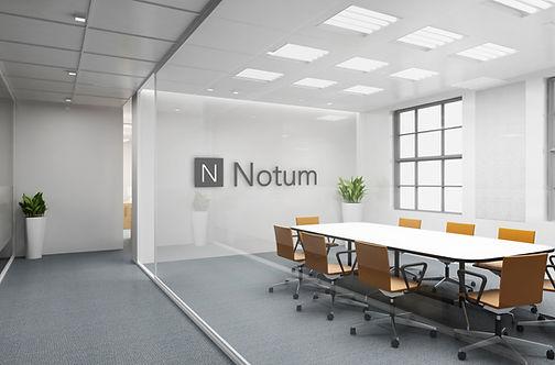 NotumOfficeAbout.jpg