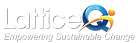 latticeq_logo_for_cover.png