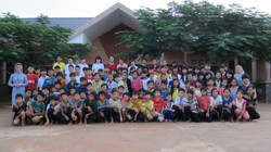 VPIPL06