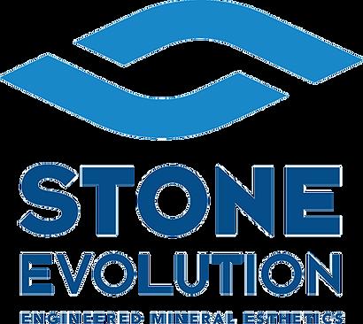 LogoStoneEvolution.png