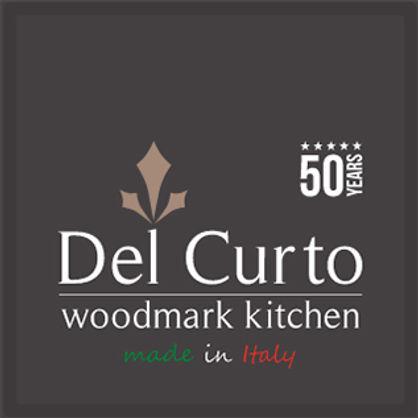 LogoDelCurto.jpg