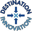 BOA Destination Innovation logo.jpg