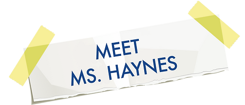 HAYNES Page Title.png