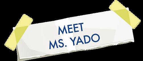 YADO_Page Title.png