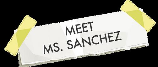 SANCHEZ.png