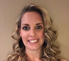 JBartsch Profile pic - Jennifer Bartsch.
