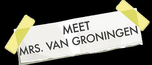 VAN GRONINGEN.png