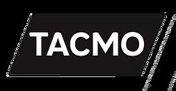 TACMO.png
