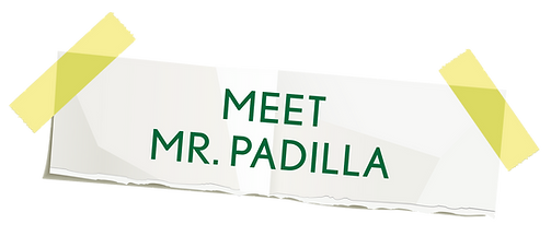 MR PADILLA.png