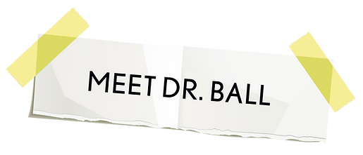 MEET DR BALL.png