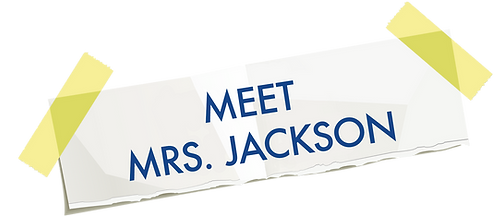 JACKSON Page Title.png