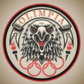 logo olimpia.jpg
