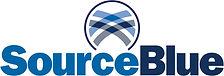 SourceBlue Logo 01 - Top Emblem(1) (3).jpg