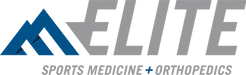 ELITE_Logo_Light Backgrounds[18386] - Copy.png