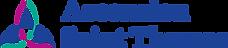 asce_saint-thomas_logo_hz2_fc_rgb_150.png