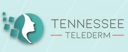 TN Telederm.png