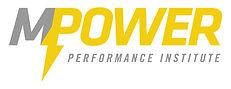 MPOWER_logo-descriptor.jpg
