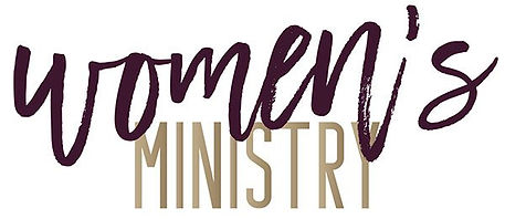 Womens Ministry-1.jpg