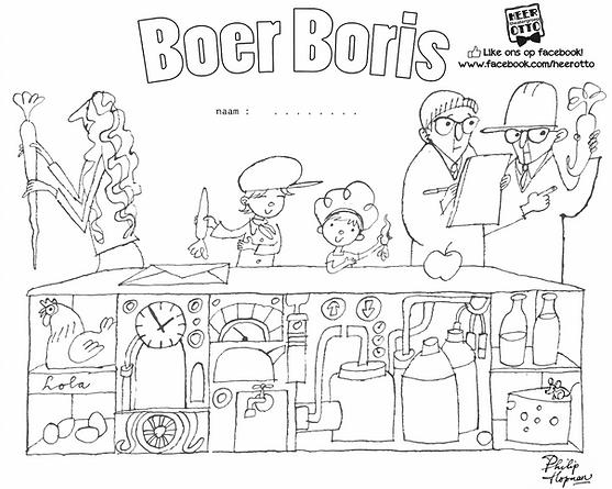 Kleurplaat voorstelling Boris .png