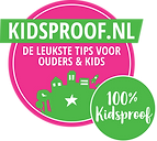 100-procent_Kidsproof.png