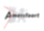 Logo gemeente Amersfoort.png