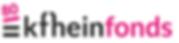 Logo KF Hein.png