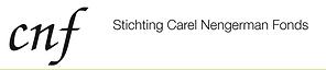 Logo Carel Nengerman.png