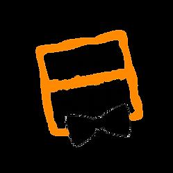 LogoHO-oranje.png