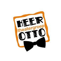 Logo Heer Otto