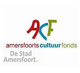 Amersfoorts Cultuurfonds.png