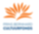 logo bernard cultuurfonds.png
