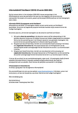 afbeelding covid brief pb.png