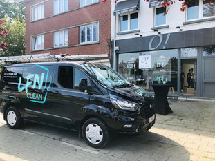 notre transport lfn clean