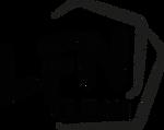 logo-LFN-Clean.png