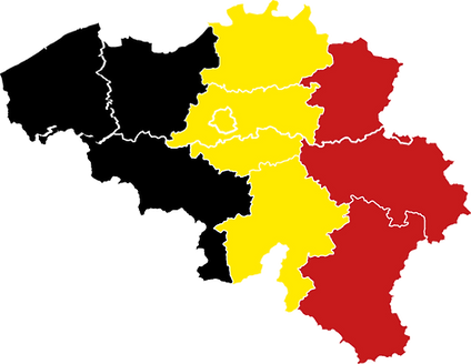 lfnclean-belgium-flag.png