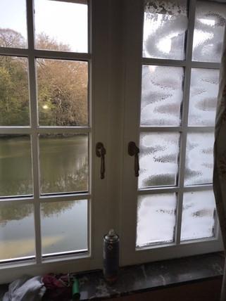 lavage vitre particuliers