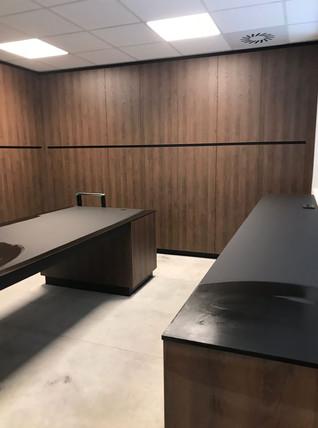 entretien bureaux lfn clean