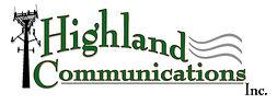 BizCard-logo #10 (002).jpg
