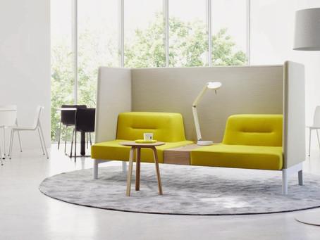 Индустриальный дизайн от Björn Meier