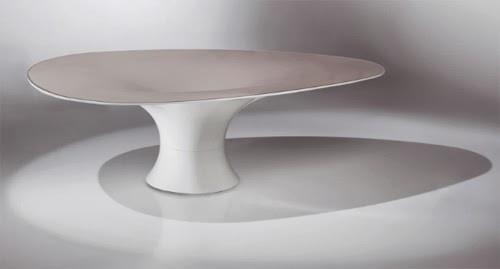 Стол Hyperbolic