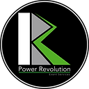 Power Revolution logo.png