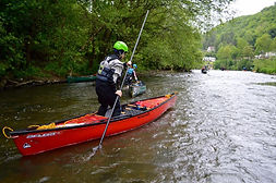 Canoe Poling.jpg