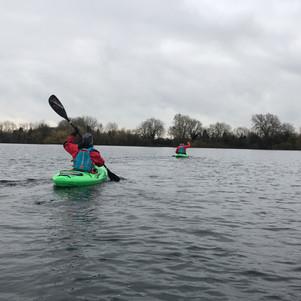 Kayak Coaching Lake 32.JPG