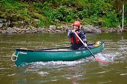 Core canoe skills.JPG