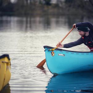 Venture Canoe.JPG