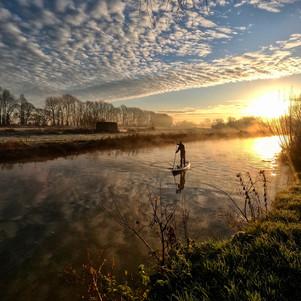 Sunrise Thames.JPG