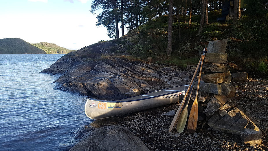 Sweden Canoe.jpg