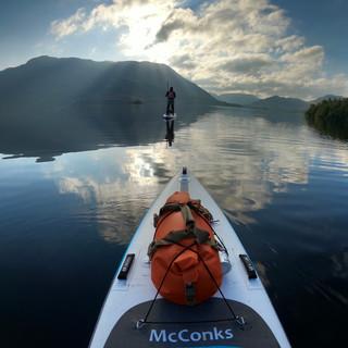 Rapid Skills Lake District.jpg