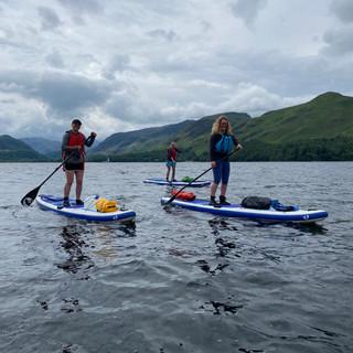 Lake District Adventure.JPG